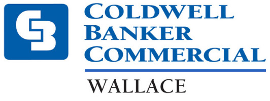 Coldwell Banker Commercial Wallace